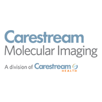 Carestream Molecular Imaging