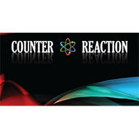 Counter Reaction