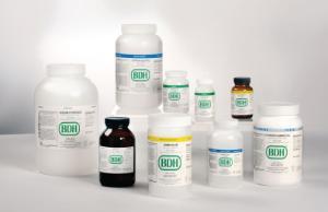 Zinc chloride ACS, VWR Chemicals BDH®