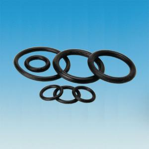 FETFE O-Ring Replacement Packs for Stopcocks, Ace Glass Incorporated
