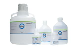 BAKERBOND® resin product line