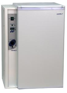 VWR® Signature™ B.O.D. Low Temperature Refrigerated Incubators, 2.4 cu.ft.