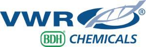 Phosphate Buffer, pH 7.0, VWR Chemicals BDH®