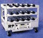 https://ca.vwr.com/stibo/smallweb/std.lang.all/42/48/4674248.jpg