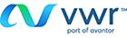 https://ca.vwr.com/supplier/smallweb/vwr_logo.jpg